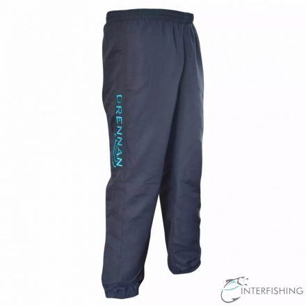 Drennan Tracksuit Trousers - M