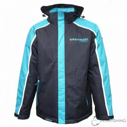 Drennan 25K Thermal Jacket - L