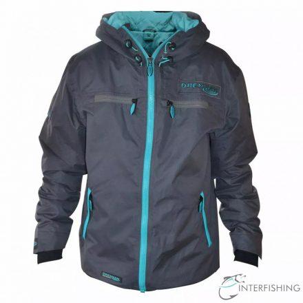 Drennan Wind Beater Jacket - 4XL
