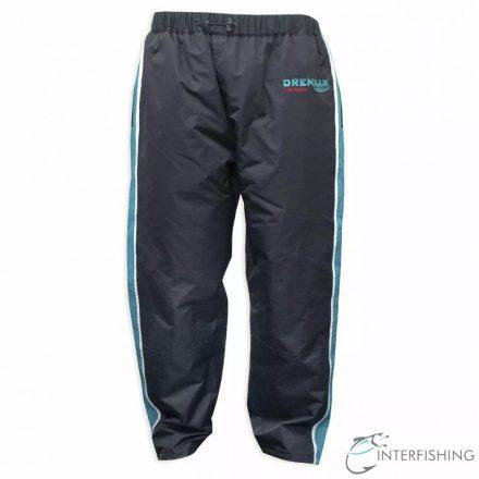 Drennan 25K Thermal Trousers - 4XL
