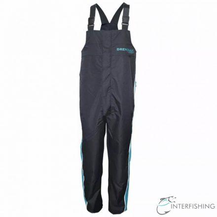 Drennan 25K Waterproof Salopettes - 2XL