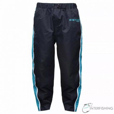 Drennan 25K Waterproof Trouser - 2XL