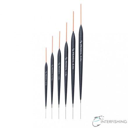 Drennan AS Pencil Pole Float 1.0g úszó