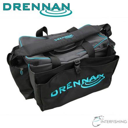 Drennan Carryall - Medium