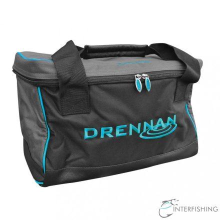 Drennan Coolbag - Medium