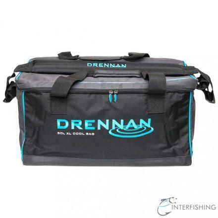 Drennan Coolbag - XLarge