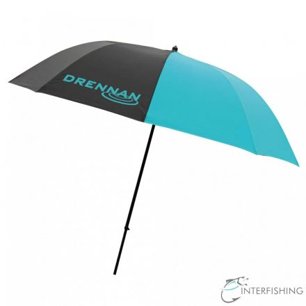 Drennan Umbrella 220cm