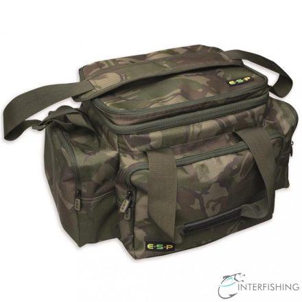 ESP Carryall 35L Camo