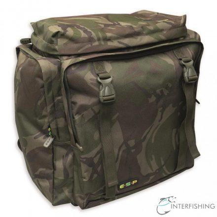 ESP Rucksack 40L Camo