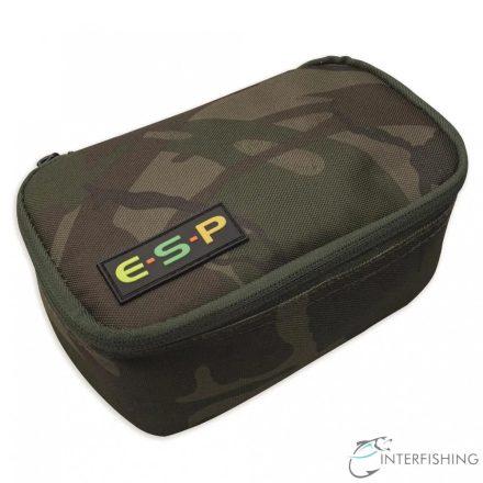 ESP Tackle Case Small Camo