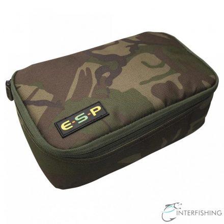 ESP Tackle Case Large Camo