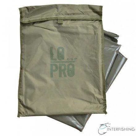 ESP Lo Pro Groundsheet