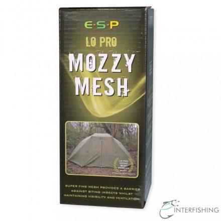 ESP Lo Pro Mozzy Mesh