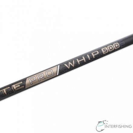 Drennan Acolyte Pro Tele Whip 500 spiccbot