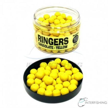 Ringers Bandem Boilie 10 mm