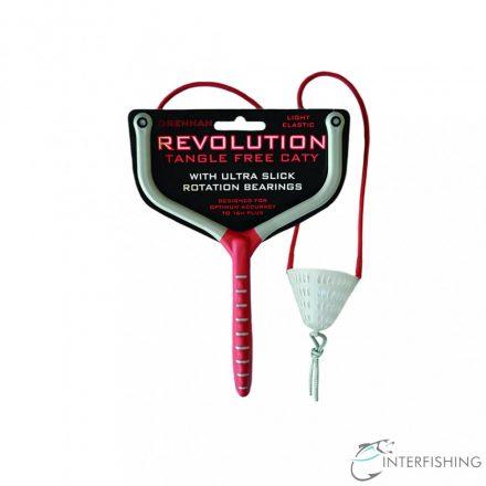Drennan Revolution Light csúzli