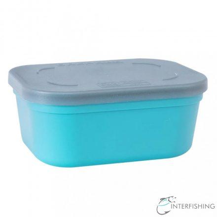 Drennan Modular Bait Box Seal 1p