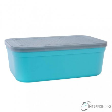 Drennan Modular Bait Box 3p