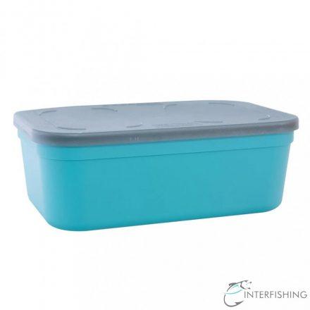 Drennan Modular Bait Box Seal 3p