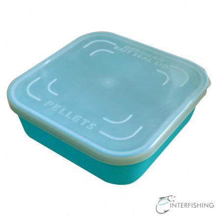 Drennan Pellet Box 1250ml csalidoboz